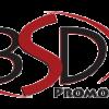 BS'D Promos